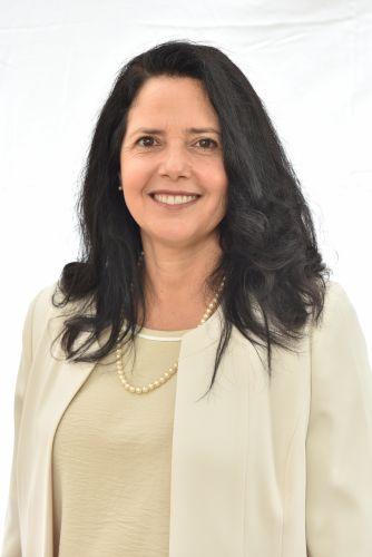 ROSELI GUIMARÃES BORGES - 1 Secretário