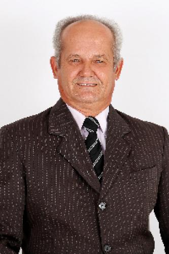JOÃO DIAS BRONZE - Vereador(a)