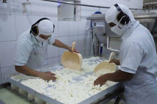 Paraná foi o 5º estado com maior número de vagas abertas por pequenos negócios em março