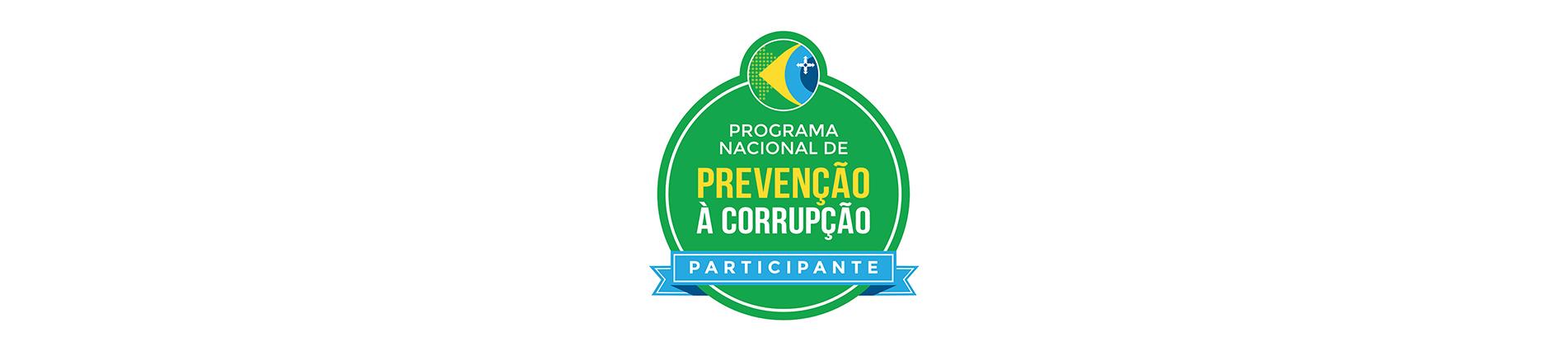 e-prevenção