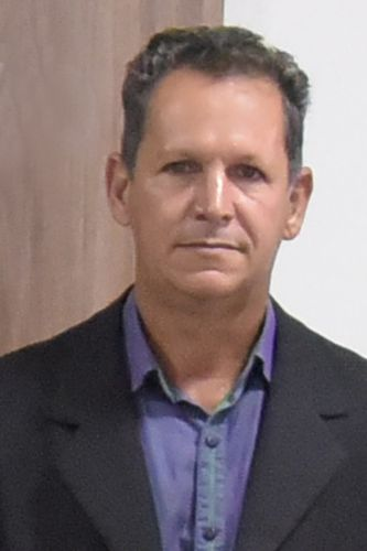 Toninho Mazzutti