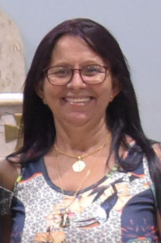 Ana do Dema