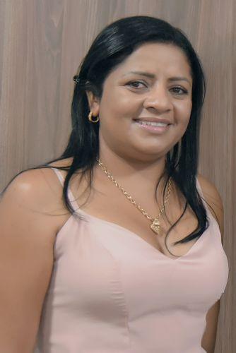 Cristina do Marcelo