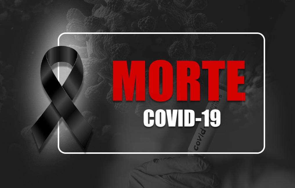 Mamborê registra a 13ª morte pela Covid-19, sendo um homem de 53 anos de idade