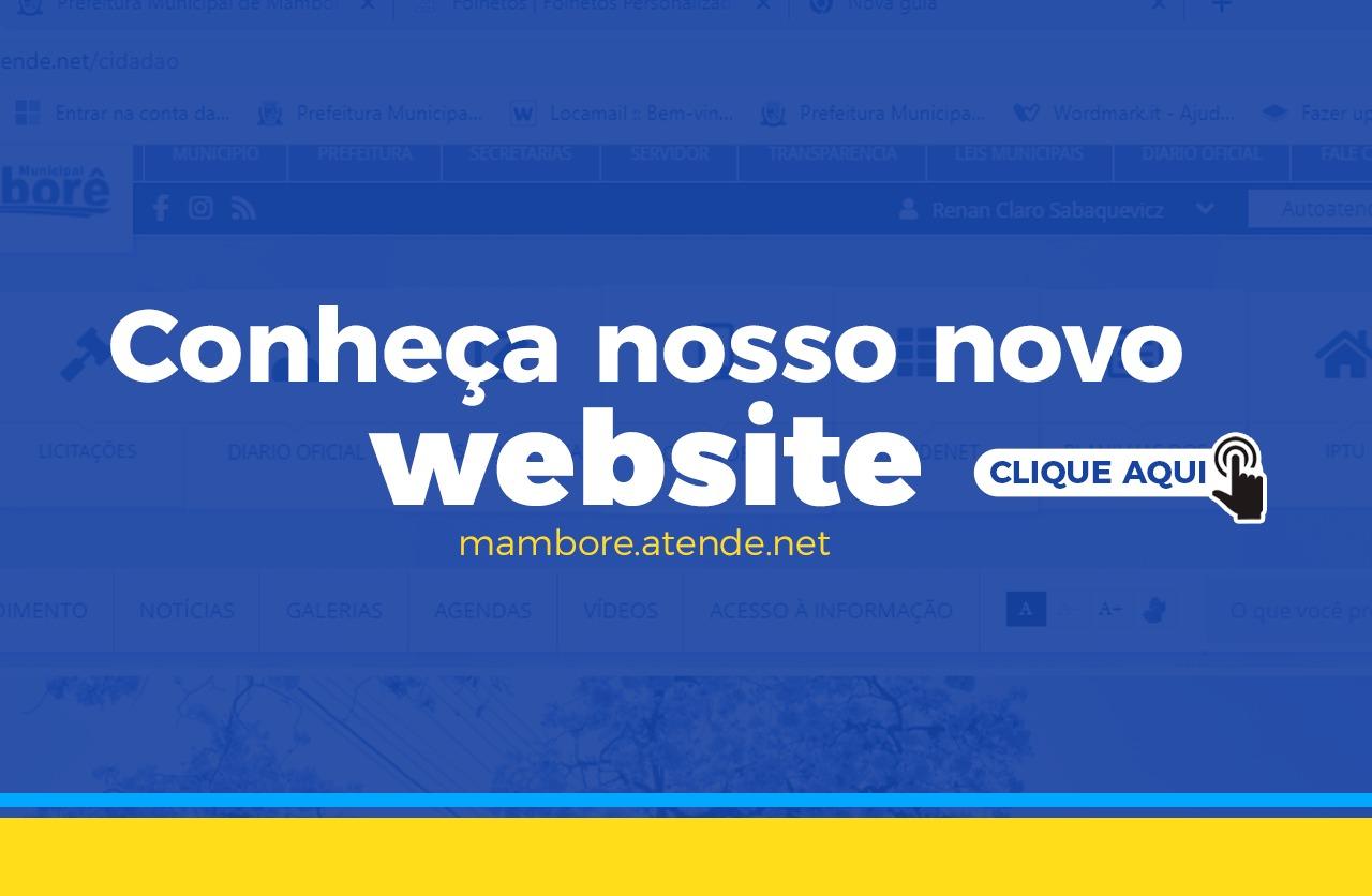 https://mambore.atende.net/cidadao