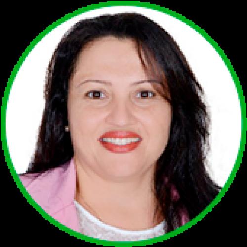 Érica Ferreira Lopes