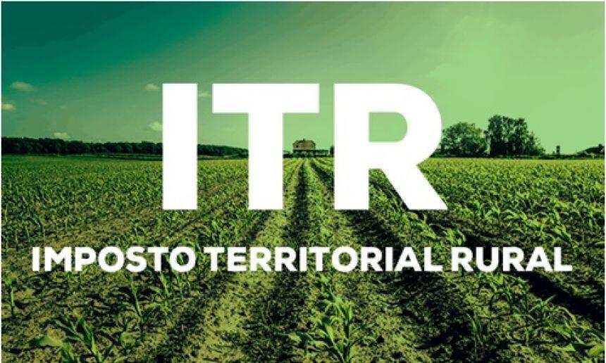ITR 2021