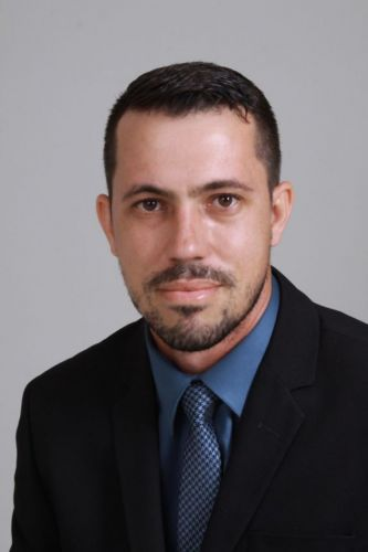 RODRIGO FERNANDES DA SILVA -RODRIGO MOTORISTA