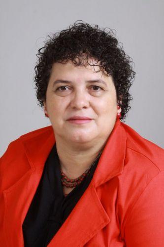 SILVANA S. SIQUEIRA ROCHA (PROFª SILVANA ROCHA)