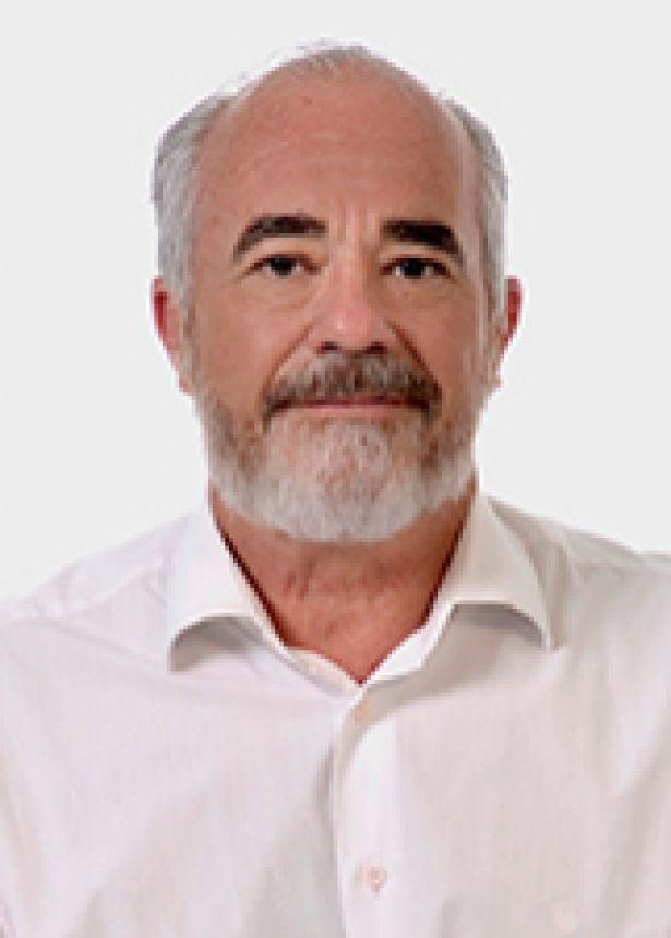 CARLOS HENRIQUE CASTANHEIRA / HENRIQUE DENTISTA