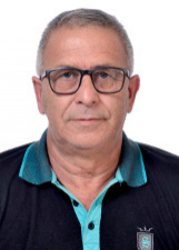 ARTEMEO PANICHI- ARTEMEO