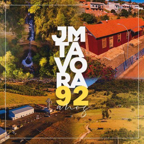 JOAQUIM TÁVORA COMEMORA 92 ANOS COM PROGRAMAÇÃO TURÍSTICA