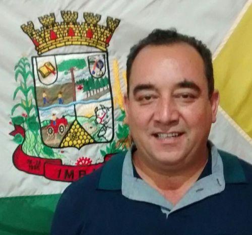 David José Antunes Teixeira