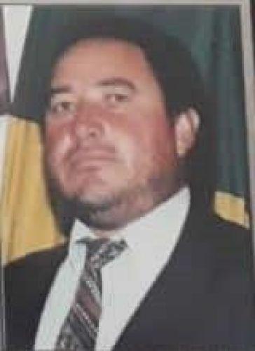 Manoel Eurides Gonçalves