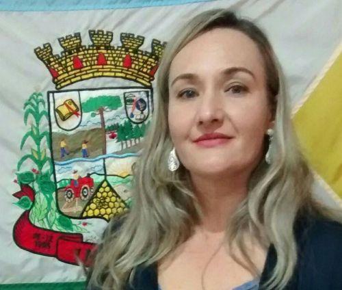 Maristela Pelissaro