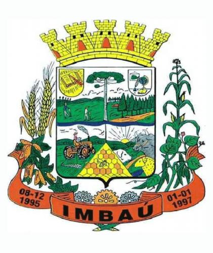 Brasão das Armas Municipal - Desenhado por Heraldista e Vexilologo  Reginaldo Valaseki