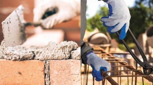 Klabin oferece novos cursos de qualificação para trabalhadores de Imbaú