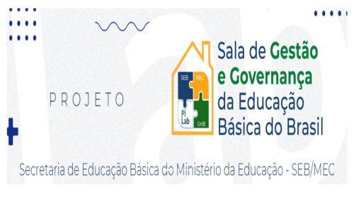Projeto Sala de Gestão e Governança