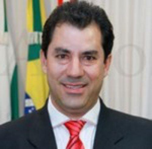 Claudemir Nunes Barbosa