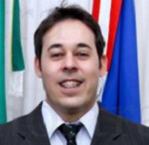 Junior César Belonci