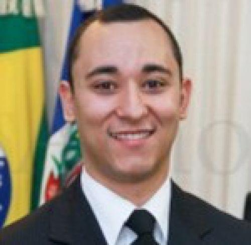 Jean Carlos de Souza Neves