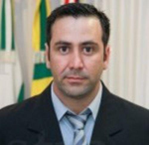 Vilmar Rodrigues da Silva