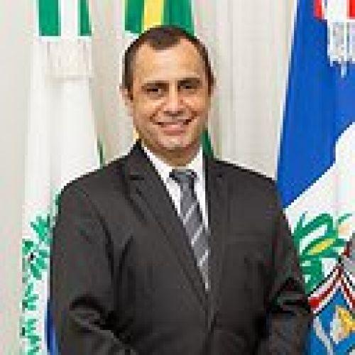 Artur Antonio de Oliveira Neto - PSD