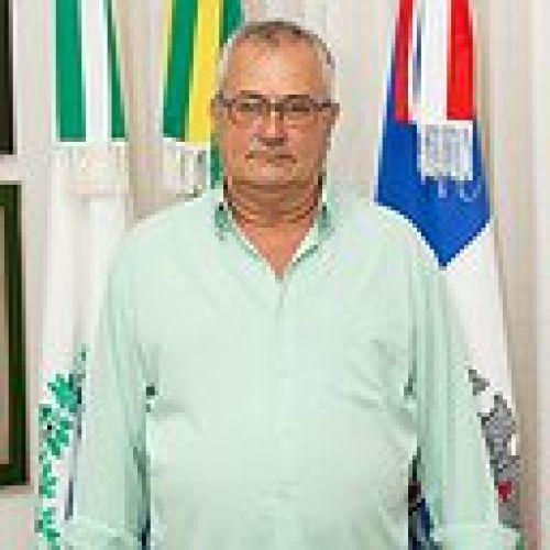 Jorge Dionizio - PV