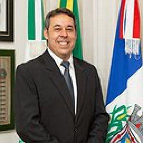 Junior Cesar Belonci - PSD