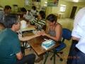 Ações educativas e de prevenção marcam dia Mundial da Saúde em Manoel Ribas
