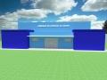Prefeitura de Manoel Ribas construirá piscina aquecida