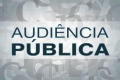 CONVITE / AUDIENCIA PUBLICA