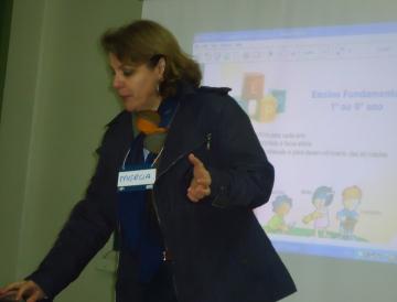 Prefeitura de Manoel Ribas e SEBRAE firmam parceria para projeto jovem empreendedores nas escolas municipais