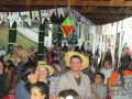 Secretaria da Promoção Social realiza festa junina no Cras