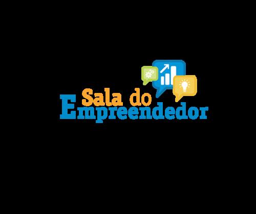 DIVULGAÇÃO DOS DADOS DA SALA DO EMPREENDEDOR DE PAIÇANDU
