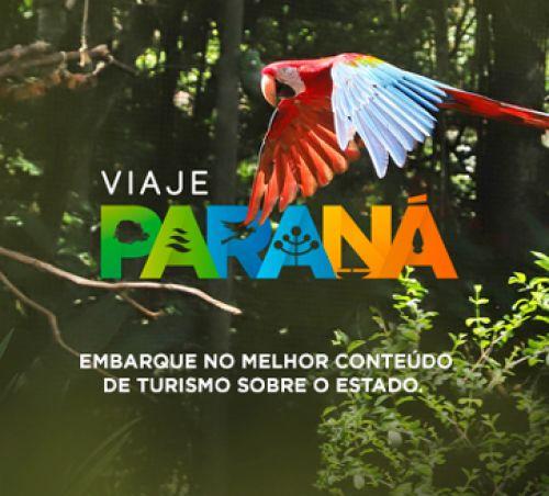 https://www.viajeparana.com/O-Parana