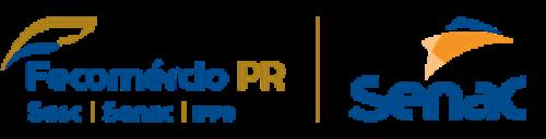 Sesc PR; Senac PR; Fecomércio PR e Paraná Turismo oferecem Cursos Gratuitos - Na Área de Turismo cursos totalmente online e presenciais interessados Fazer pré-inscrição na Prefeitura Com Robson Santos.