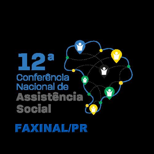 XII Conferência Municipal de Assistência Social será nesta terça, 17.