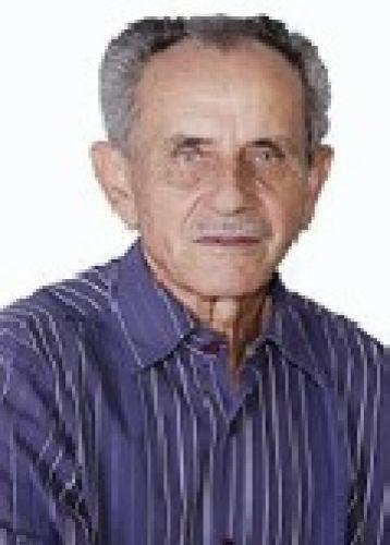 João Bezerra Gimenes - PL