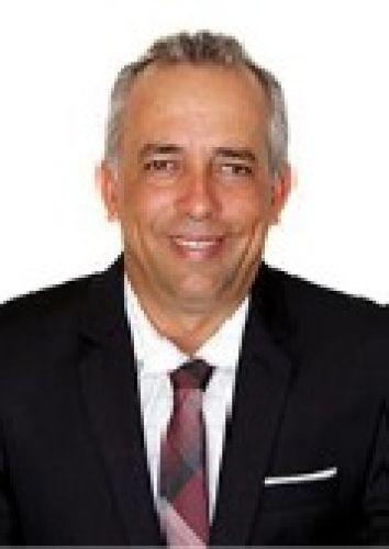 Daniel Xavier dos Santos - PSD
