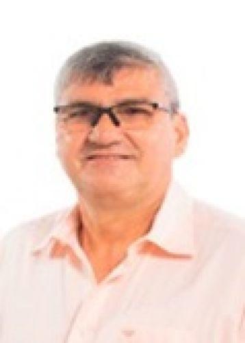 Marcos Antonio Batista - PP