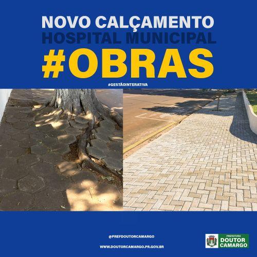 #OBRAS