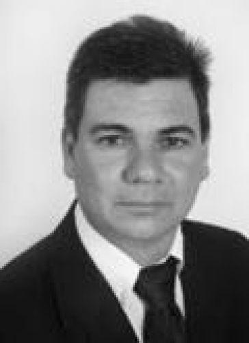 1 - Renato Belgamazzi Boti - PSDB