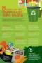 Sec. de Meio Ambiente e Turismo d� continuidade � campanha virtual