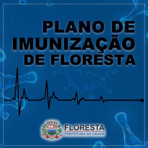 PLANO DE IMUNIZAÇÃO MUNICIPAL