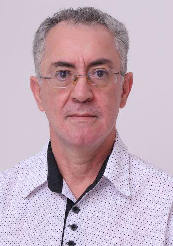 Marcos Antonio Pereira Sapata