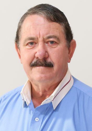João Brostulim