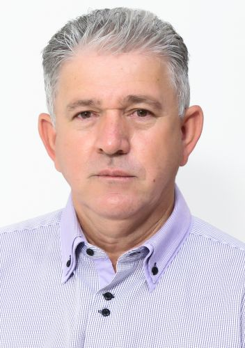 Eder Trazzi Rodrigues