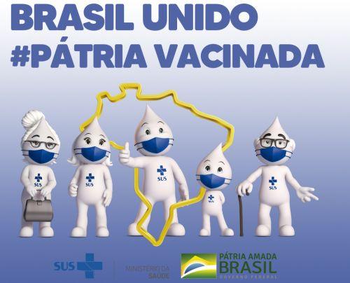 Prefeitura amplia vacinação para pessoas com comorbidades