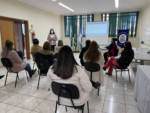 Comissão Intersetorial discute retorno das aulas presenciais